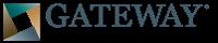 GFA Investments Logo