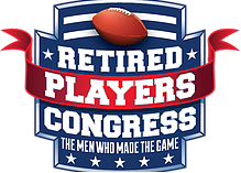 NFL Congress logo